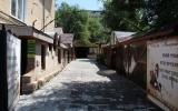 tarhany-pyatigorsk_pit_cafe_06