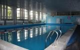 tarhany-pyatigorsk_pool_01
