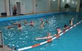 tarhany-pyatigorsk_pool_03
