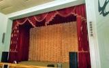tarhany-pyatigorsk_service_kino-concert-hall_DSCN0916