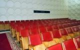 tarhany-pyatigorsk_service_kino-concert-hall_DSCN0917