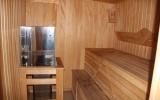 tarhany-pyatigorsk_service_sauna_01