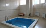 tarhany-pyatigorsk_service_sauna_03