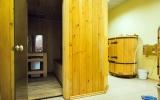 tarhany-pyatigorsk_service_sauna_04