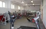 tarhany-pyatigorsk_service_sport_gym_01