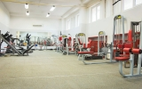 tarhany-pyatigorsk_service_sport_gym_02