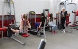 tarhany-pyatigorsk_service_sport_gym_04