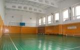 tarhany-pyatigorsk_service_sport_indoor-playground_01