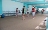 tarhany-pyatigorsk_service_sport_lfk_02