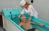 telmana-zheleznovodsk_med_12