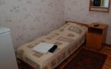 telmana-zheleznovodsk_2kat-1m1k-korp2_02