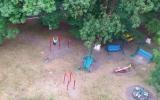 telmana-zheleznovodsk_kids_playground_02