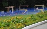 telmana-zheleznovodsk_kids_playground_03