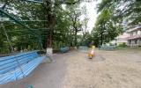telmana-zheleznovodsk_kids_playground_04