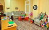 telmana-zheleznovodsk_kids_room_01