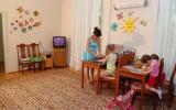 telmana-zheleznovodsk_kids_room_02