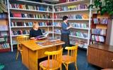 telmana-zheleznovodsk_service_Biblioteka