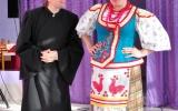 telmana-zheleznovodsk_service_anim_01