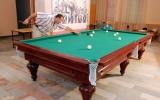 telmana-zheleznovodsk_service_billiard_02