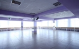 telmana-zheleznovodsk_service_dance-hall_01