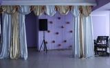 telmana-zheleznovodsk_service_dance-hall_02