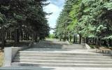 tsentrosoyuza-rf-essentuki_0_terr_park_05