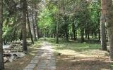 tsentrosoyuza-rf-essentuki_0_terr_park_06