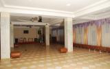 tsentrosoyuza-rf-essentuki_service_dance-hall_01