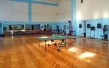 tsentrosoyuza-rf-essentuki_service_gym_02