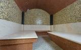tsentrosoyuza-rf-essentuki_service_sauna_01