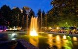 ukraina-essentuki_0-terr_park_fontan_cafe_01