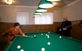 ukraina-essentuki_service-billiard_01