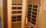 ukraina-essentuki_service_sauna_DSCN8677
