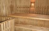 ukraina-essentuki_service_sauna_DSCN8680