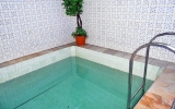 ukraina-essentuki_service_sauna_DSCN8681