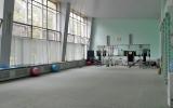 ukraina-essentuki_service_sport_lfk_DSCN8674