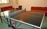 ukraina-essentuki_service_tennis_DSCN8669