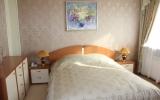 viktoria-essentuki_apartament-2m3k_02