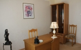 viktoria-essentuki_apartament-2m3k_03