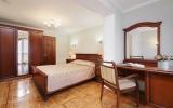 viktoriya-kislovodsk_apartament-2m3k_01