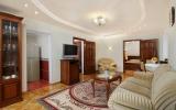 viktoriya-kislovodsk_apartament-2m3k_02
