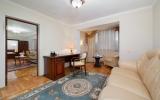 viktoriya-kislovodsk_apartament-2m3k_03