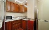 viktoriya-kislovodsk_apartament-2m3k_04