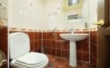 viktoriya-kislovodsk_apartament-2m3k_05