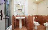 viktoriya-kislovodsk_apartament-2m3k_06