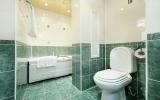viktoriya-kislovodsk_apartament-2m3k_07