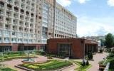 viktoriya-kislovodsk_0_terr_korp_02