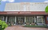 viktoriya-kislovodsk_0_terr_korp_05