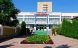 viktoriya-kislovodsk_0_terr_w_03