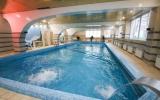 viktoriya-kislovodsk_pool-indoor_01